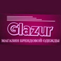 """Интернет-магазин """"Глазурь"""""""