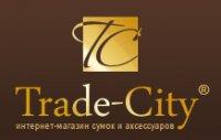 Интернет-магазин Trade-City
