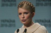 Будущее Юлии Тимошенко в политике. Быть или не быть?