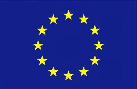 Евросоюз -