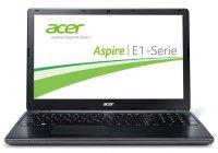Ноутбук Acer E1-532