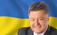 Поддерживают ли украинцы новоизбранного Президента?