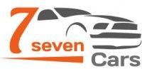 Прокат авто SevenCars (Севен Карс)