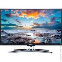 Saturn LED телевизор 32 NF