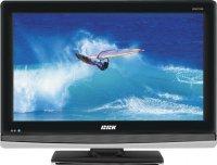 Телевизоры BBK