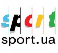Сайт sport.ua (спорт.юа)