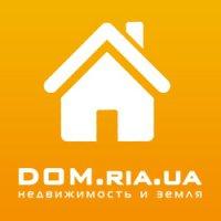 Dom.ria