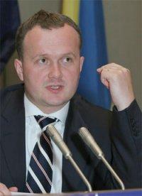 Семерак Остап Михайлович