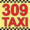 Такси 309 отзывы
