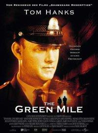 Фильм Зеленая миля