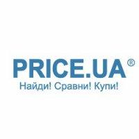 Интернет-каталог price.ua
