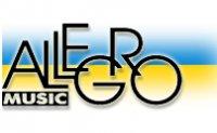 Интернет-магазин Allegro-Music