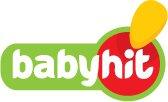 Интернет-магазин детских товаров Babyhit.ua