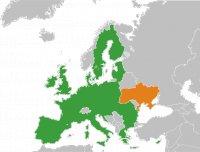 Соглашение об ассоциации Украины и ЕС