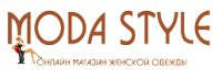 Интернет-магазин Moda Style