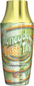 Лосьон автозагар Honeydew Twist Tini