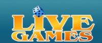 Сайт игр онлайн livegames