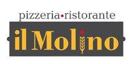 Пиццерия iLMolino