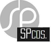 Интернет-магазин SPCOS