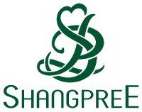 Косметика ShangPree (Шанпри)