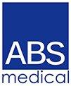Клиника ABS Medical