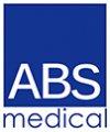 Клиника ABS Medical отзывы
