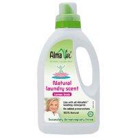 Чистящее средство Almawin