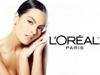 Косметика LOreal Paris