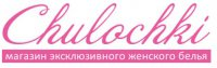Интернет-магазин нижнего белья Chulochki