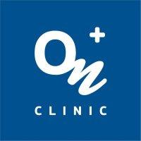 Клиника Он Клиник (On Clinic) в Сумах