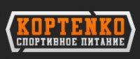 Магазин Спортивного Питания Коптенко