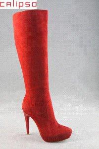 Обувь Calipso