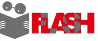 Центр изучения английского языка Flash