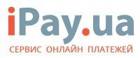 Сервис платежей онлайн iPay.ua