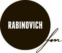 Радио Рабинович