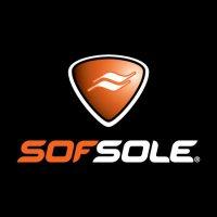 Стельки SofSole