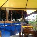 Отзыв о Ночной диско-бар Черная каракатица в Ильичевске: