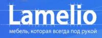 Интернет-магазин мебели Lamelio