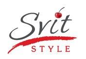 Интернет-каталог женской одежды Svitstyle