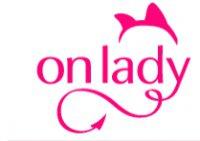 Интернет-магазин одежды Onlady