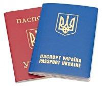 Отдел виз и регистрации (ОВИР)
