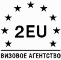 2eu.com.ua