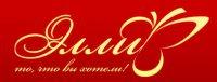 Интернет-магазин женской одежды Elli