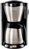 Кофеварки Philips отзывы
