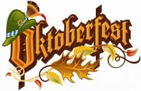 Oktoberfest (Октоберфест) 2014