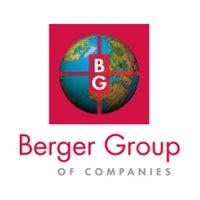 Бергер-групп