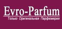 Интернет-магазин Evro-Parfum