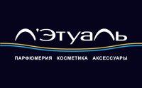 www.letu.ua