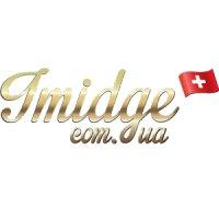 Магазин копий часов и брендовых аксессуаров IMIDGE