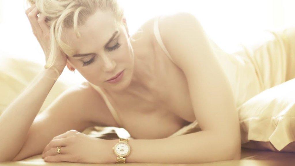 Магазин копий часов и брендовых аксессуаров IMIDGE -